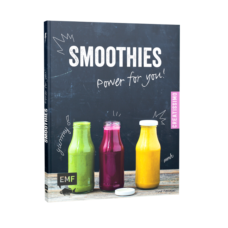Smoothies 17x21-hard 800px