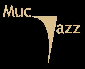 mucjazz - Münchner Verein zur Förderung von Jazz e.V.