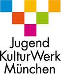 JKW_Logo